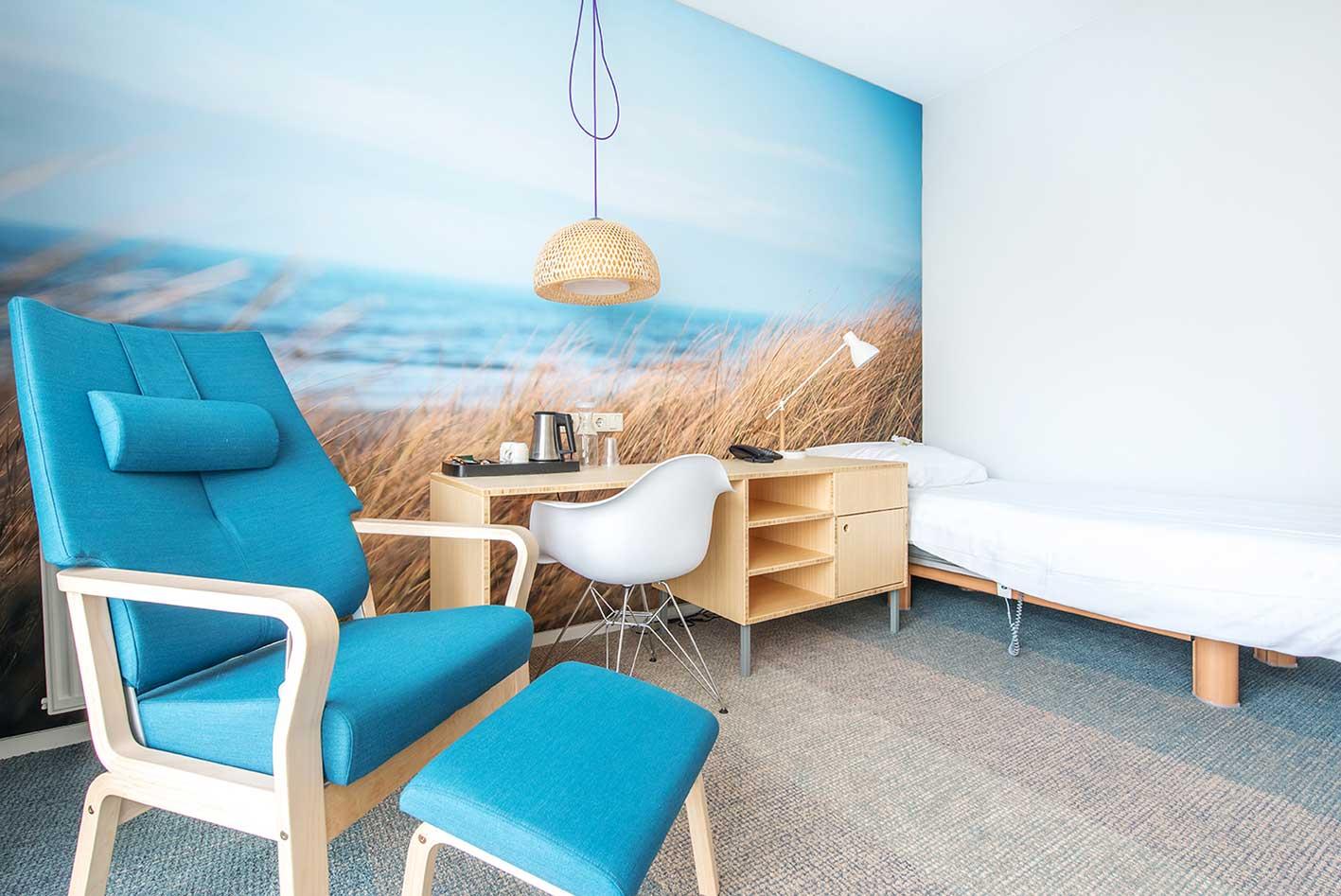 bedrijfsfotografie en portretfotografie zorghotel de kim noordwijk aan zee